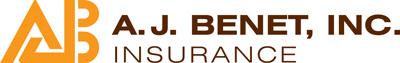 A.J. Benet Insurance Co.