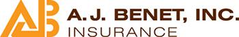AJ Benet Insurance