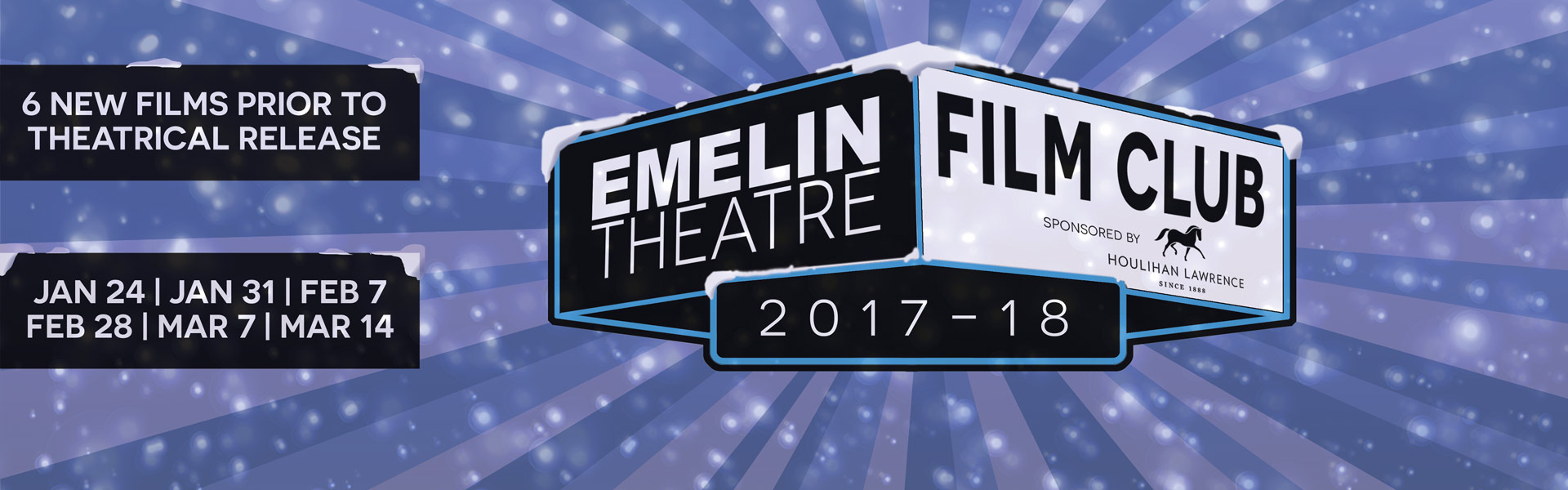 emelin theatre