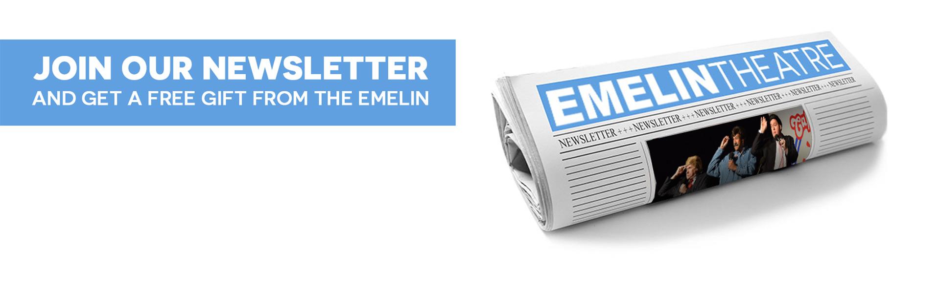 http://emelin.org/images/emelin_newsletter_1920x600.jpg